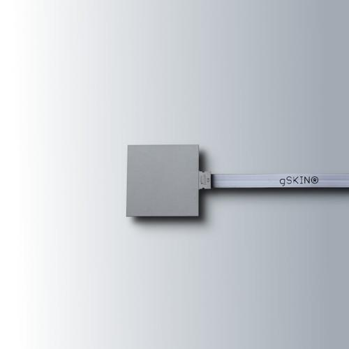 gSKIN XI sensor