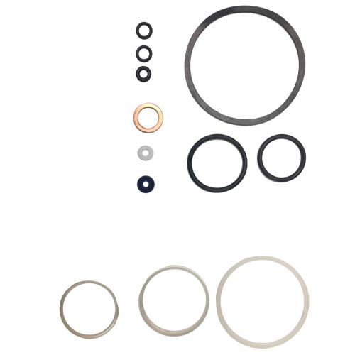Biker's Garage - Motorcycle Lift Parts & Accessories - Page