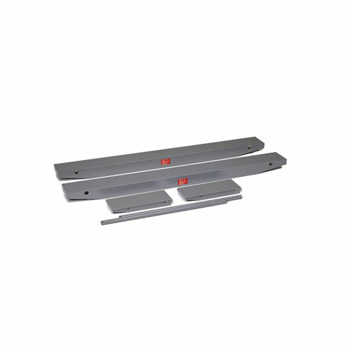Weaver® Lift Products - Derek Weaver Company, Inc