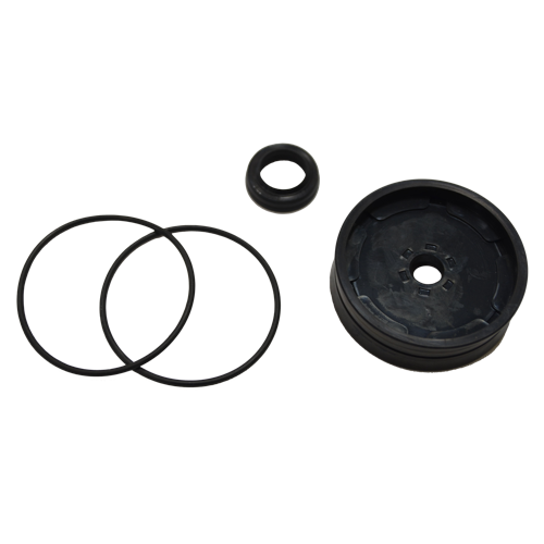 W-CCSK70 Clamp Cylinder Seal Kit For Weaver® Tire Changers