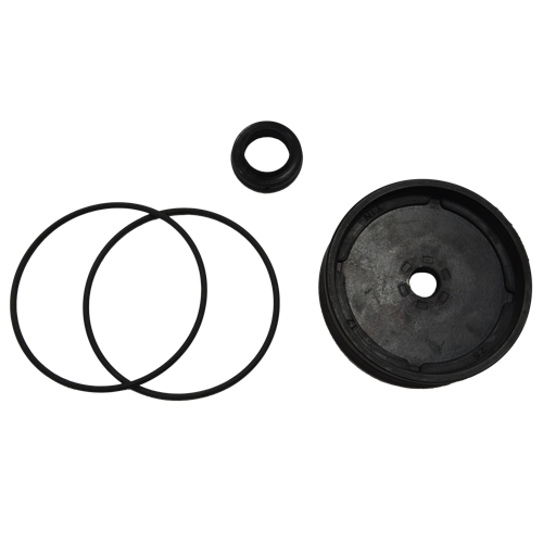 W-CCSK80 Clamp Cylinder Seal Kit For Weaver® Tire Changers