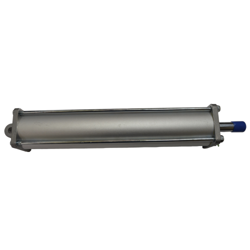 W-CT-Y-1430000 Turn Table Cylinder for Weaver® W-894XS Tire Changer