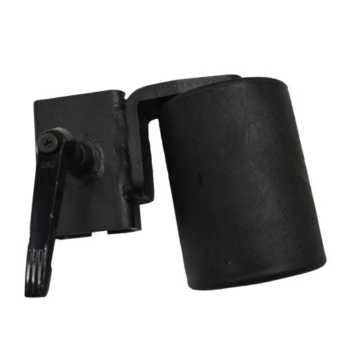 W-H-91-1300000 Press Roller For Weaver® W-PL240 Power Assist Arm