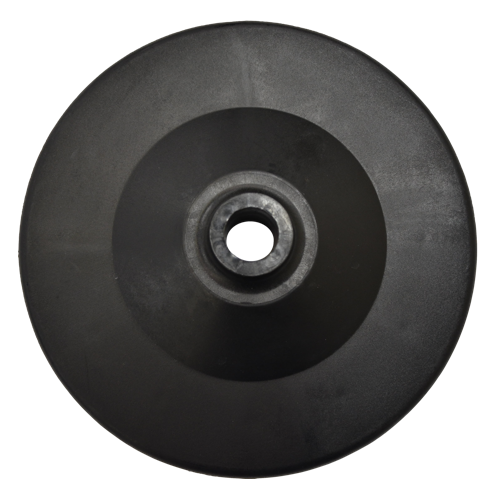 W-H-90-1B0000 Lifting Disc For Weaver® W-PL240 Power Assist Arm