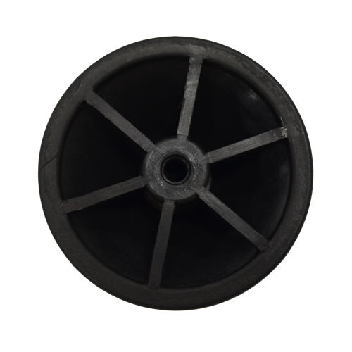 W-H-90-1900000 Short Shaft Press Cone For Weaver® W-PL240 Power Assist Arm