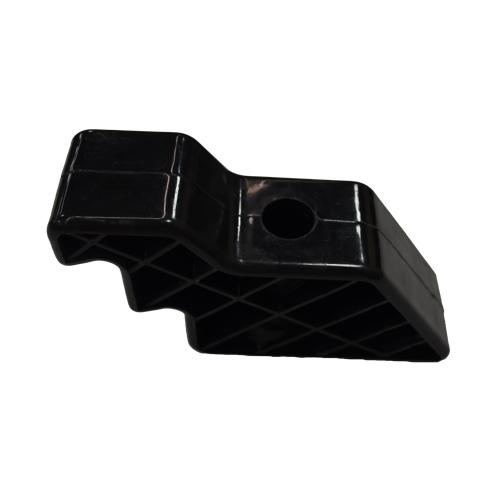 W-6008070 Press Block For Weaver® W-PL230 Power Assist Arm