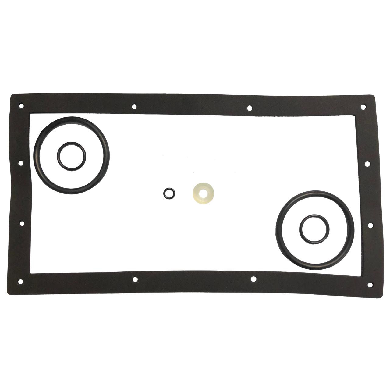 W-HTLLA-5100 Pump Seal Kit
