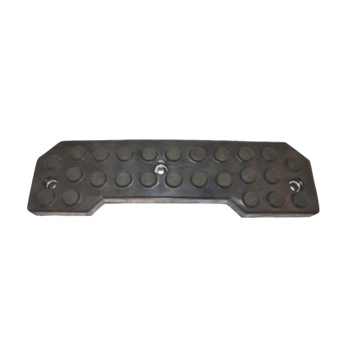 W-C-27-1000001 Weaver® W-M807X (Tire Changer) Bead Breaker Pad