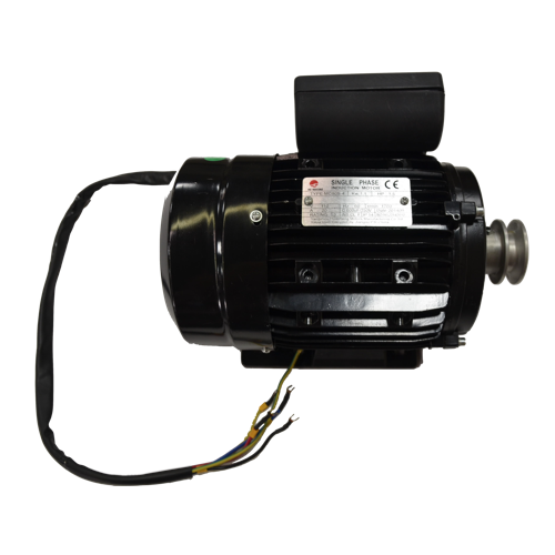 W-CT-DJ-0211212 Motor For All Weaver® Tire Changers