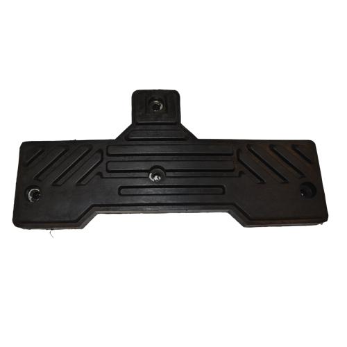 W-5004093 Bead Breaker Pad For Weaver® Tire Changers