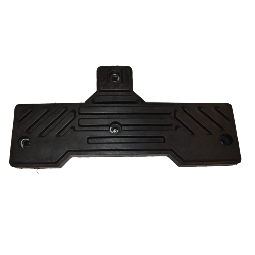 W-C-54-1000006 Bead Breaker Pad For Weaver® Tire Changers