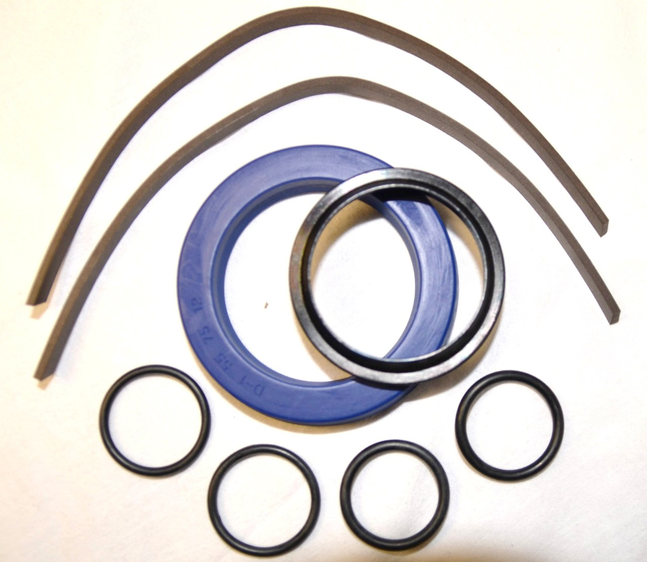 YG31-9180 Cylinder Seal Kit for 2 Post Lifts