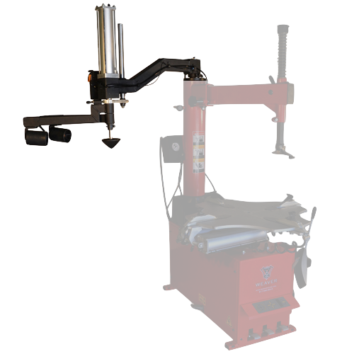 W-PL240 Power Assist Arm for Weaver® Tire Changer