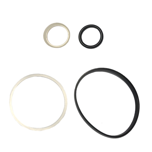 W-Rotisserie Cylinder Seal Kit