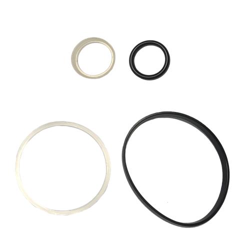 W-Rotisserie Cylinder Seal Kit