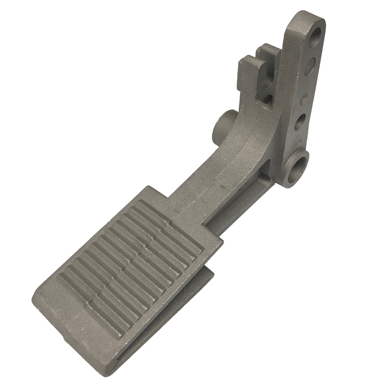 W-6000293 Inflation Pedal for Weaver® Tire Changers