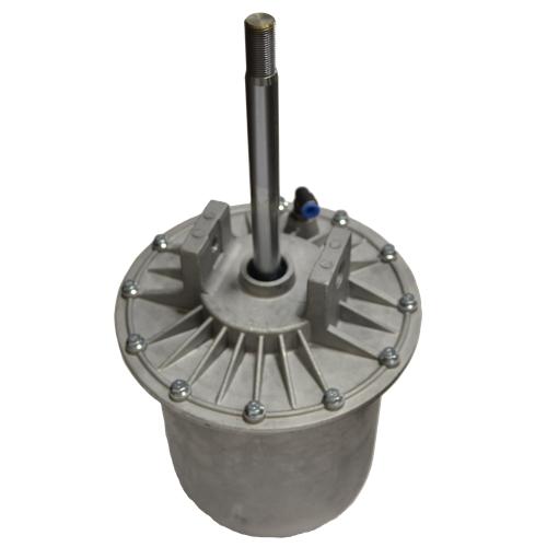 W-CT-LS-8300000 Bead Breaker Cylinder For Weaver® W-894XS / W-898XS Tire Changers