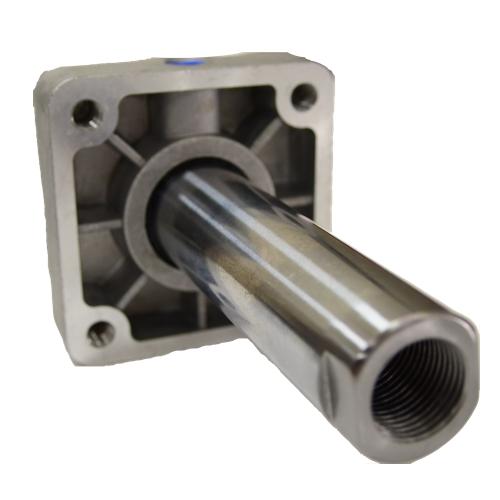 W-H-90-1300000 Cylinder for Weaver® W-PL240 Assist Arm
