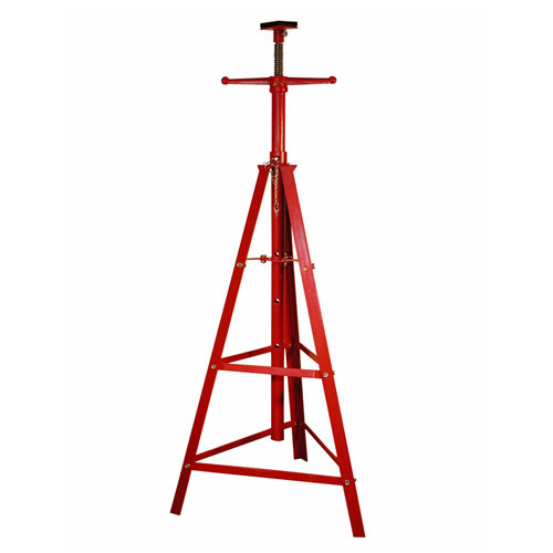 Weaver Equipment W-3315 2 Ton Jack Stand