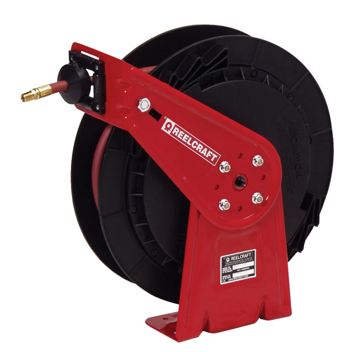 RT635-OLP Air Hose Reel