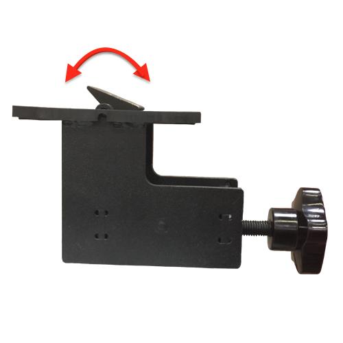 W-MC/ATV Adapter for Weaver® Tire Changers