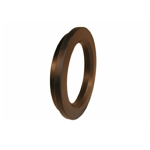 W-6008540 Spacer Ring for Weaver® W-937/W-957 Wheel Balancers