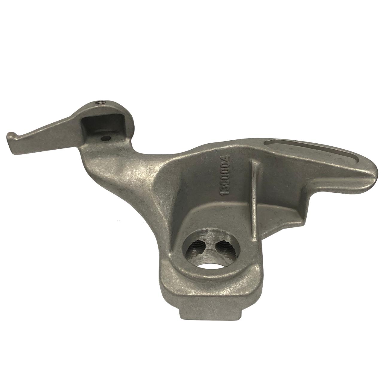 W-C-54-0001000 Steel Mount/Demount Head 890 Series for Weaver® Tire Changers