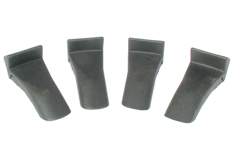 Clamp Protectors for Tire Changer