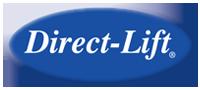 directlift-logo.png