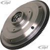 ACC-C20-5101 - BUS TYPE-4 17-2000CC NEW 4340 13LB LIGHTWEIGHT CHROMOLY FLYWHEEL FOR ALL 200MM HP BEETLE STYLE CLUTCH COVERS - (A20)
