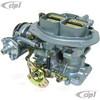 C13-47-0670 - EMPI EPC-32/36 2-BARREL PROGRESSIVE CARB KIT - 17-2000CC BUS 72-79 / VANAGON 80-83 - (A20)