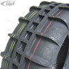 C26-SV1200 - DESERT EXPLORER TIRE-12.00X15 - 30 INCH TALL (ALSO FIT POLARIS SIDE X SIDE) - SOLD EACH