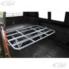 C27-J14576 - ROCK AND ROLL REAR SEAT AND BED FRAME (ASSEMBLY REQUIRED) - ALL VW BUS 52-79 - VW VANAGON 80-91 - SOLD KIT