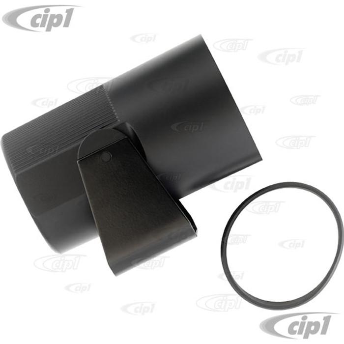 VDO-240-101 - 240101 - ADJUSTABLE MOUNTING CUP-LONG GAUGES-2-1/16 (52MM)