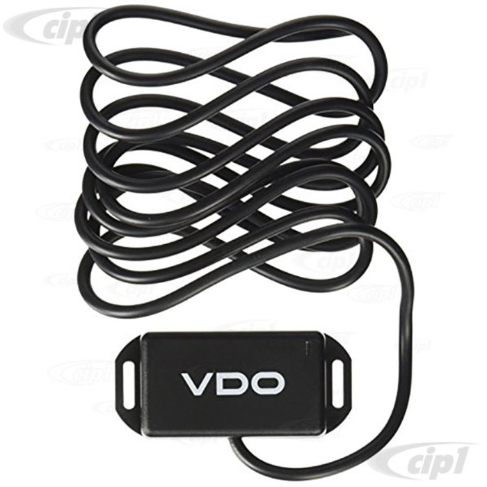 VDO-340-786 - VDO GPS SPEEDO SENDING UNIT (WORKS WITH ALL ELECTRIC SPEEDO) - SOLD EACH