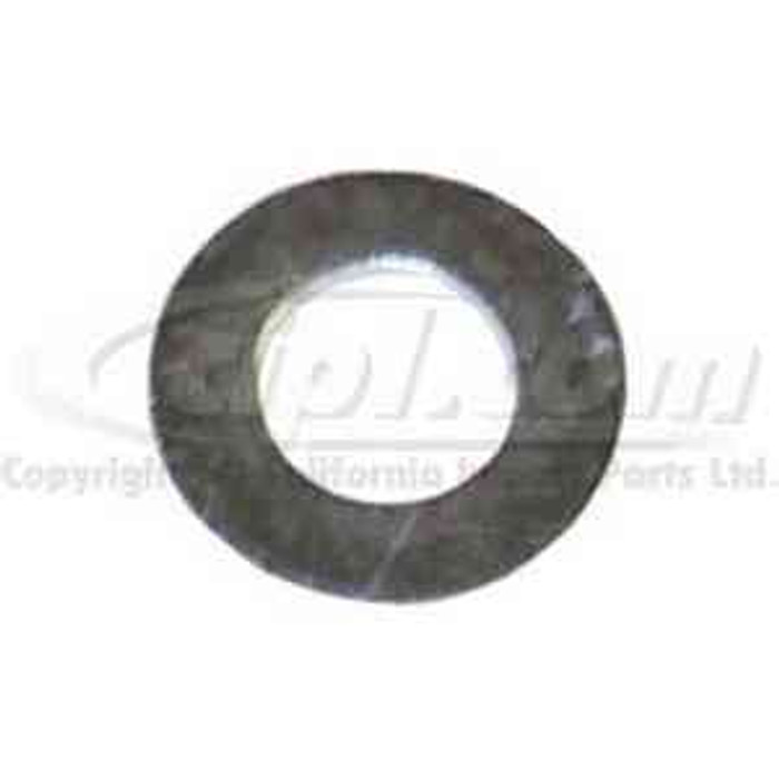VHD-N11-5271-100 - BAG OF 100 - FLAT WASHER 10.5MM - SOLD BAG OF 100