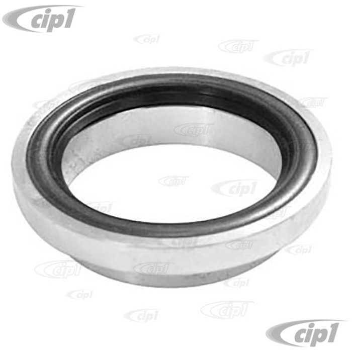 ACC-C10-5420 - (EMPI 8695) BOLT-ON STYLE REPLACEMENT SAND SEAL & RETAINER FOR SAND SEAL PULLEY - SOLD EACH