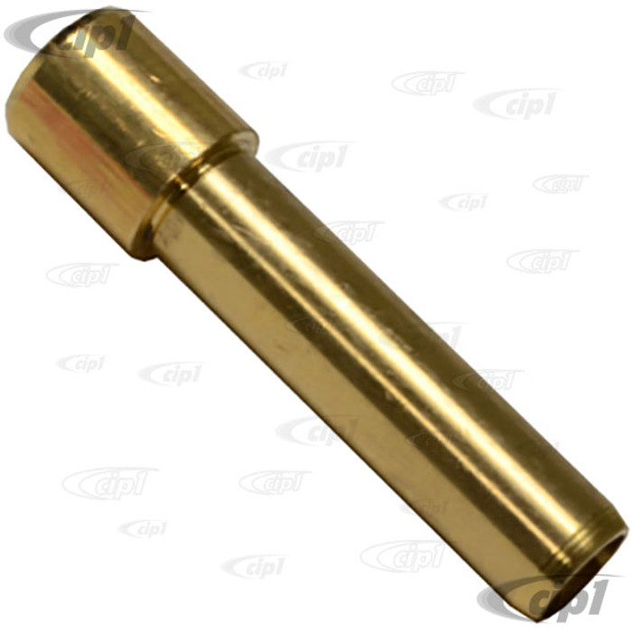 VWC-111-101-401-B - VALVE GUIDE - 25HP & 36HP ENGINES 1946-1960 - SOLD EACH
