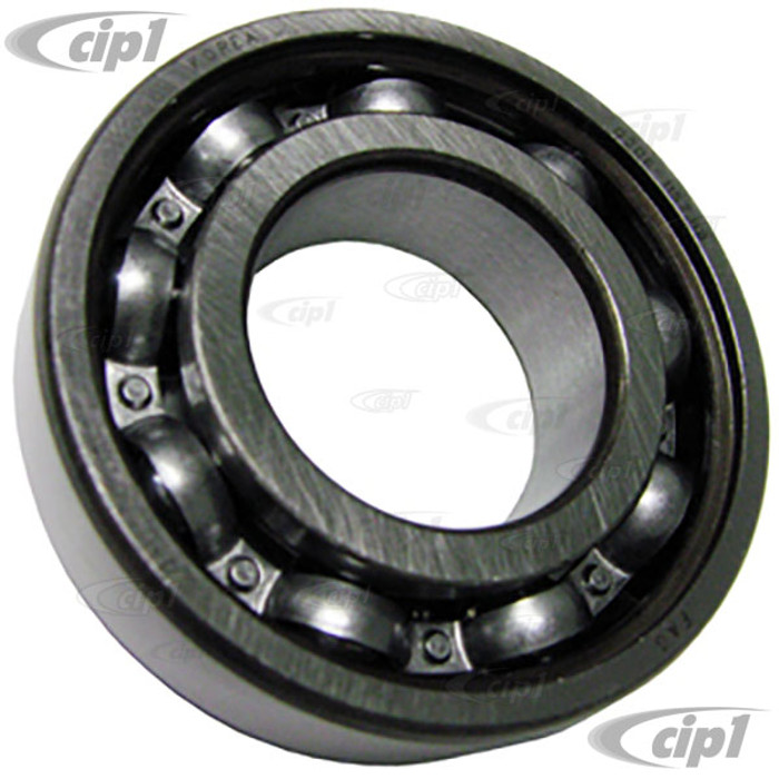 VWC-113-501-283-GR - OE QUALITY INNER STUB AXLE BRG IRS - BEETLE 69-79 / GHIA 69-74 / TYPE 3 69-74 / THING 73-74 (NOT MADE IN CHINA)