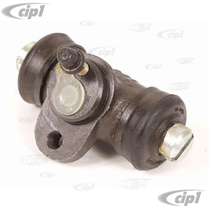 VWC-113-611-057-B - FRONT WHEEL CYLINDER - BEETLE 58-77 / GHIA 58-66 - SOLD EACH