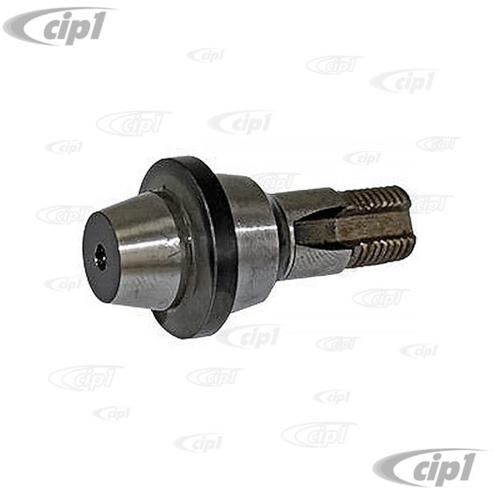 VWC-211-415-223-A (211415223A) - GERMAN MADE - STEERING PEG/FINGER INSIDE STEERING BOX - BUS 50-66 - SOLD EACH
