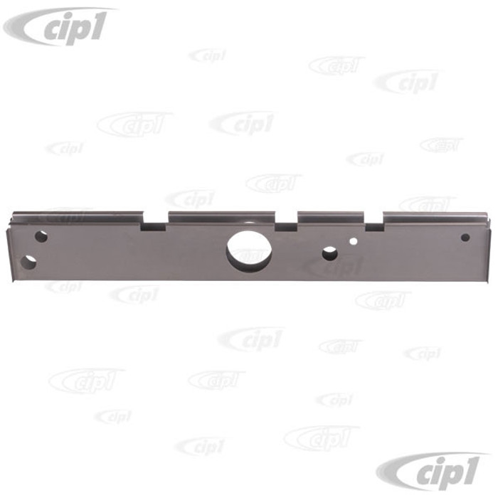 VWC-211-703-475-E - (211703475E) EXCELLENT QUALITY MADE BY AUTOCRAFT IN U.K. - REAR CROSSMEMBER BRACE/SECTION - BUS 68-71 - SOLD EACH