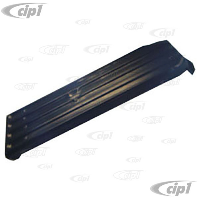 VWC-211-721-603 - ACCELERATOR PEDAL - BUS 55-72 (FROM CHASSIS NUMBER 20-117903)