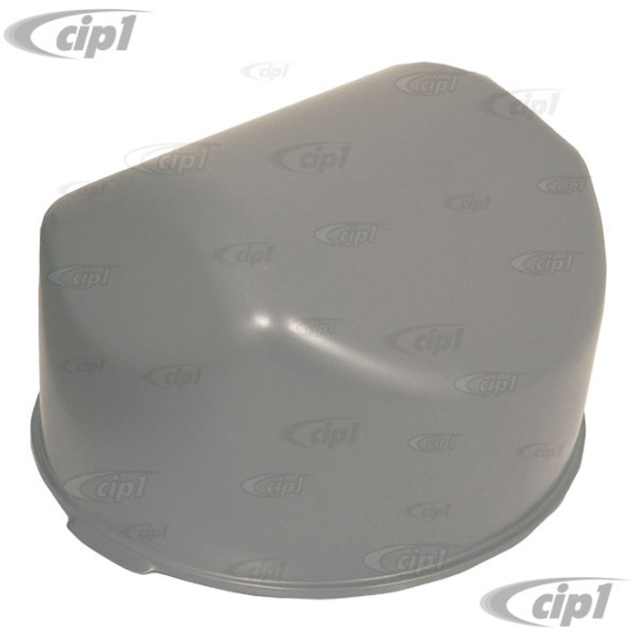 VWC-211-805-265-B - (211805265B) EXCELLENT QUALITY - REPLACEMENT HEADLIGHT BUCKET - LEFT OR RIGHT - BUS 52-63 - SOLD EACH