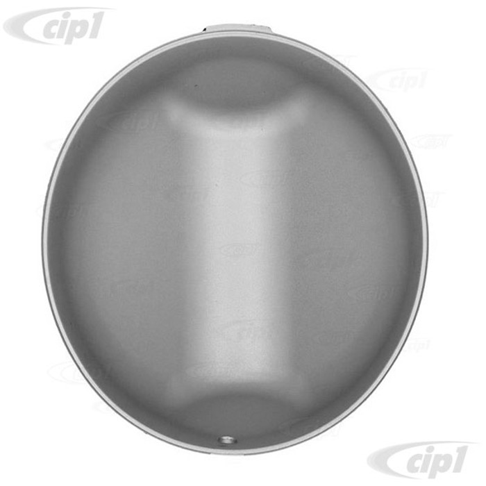 VWC-211-805-265-C - (211805265C) EXCELLENT QUALITY - REPLACEMENT HEADLIGHT BUCKET - LEFT OR RIGHT - BUS 64-67 - SOLD EACH