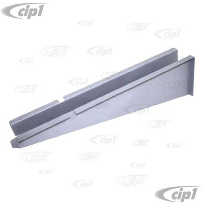 C33-S00166 - 211-703-125 211703125) - GERMAN QUALITY FROM C&C U.K. - FRONT OUTRIGGER - LEFT OR RIGHT - BUS 50-67 - SOLD EACH