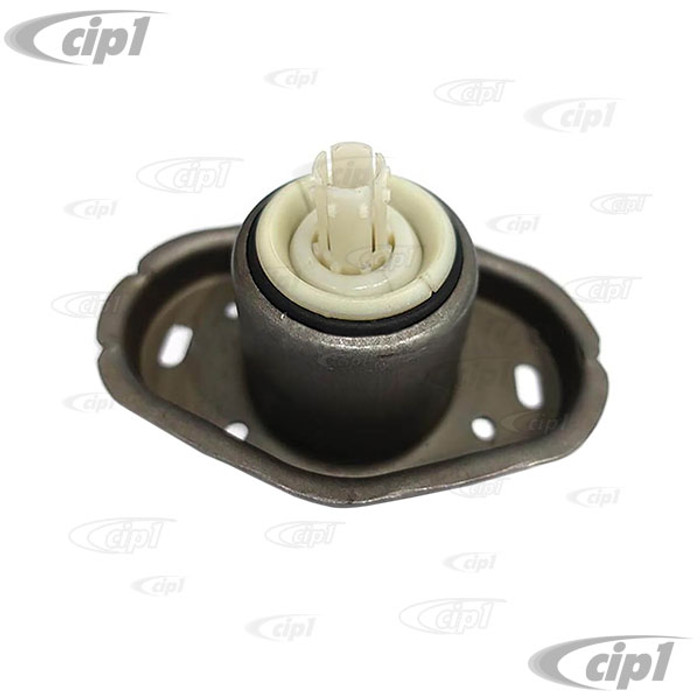 VWC-251-798-116-ACM - (251798116A) - GERMAN QUALITY - GEAR SHIFT HOUSING/ASSEMBLY  - VANAGON 83-92 - SOLD EACH