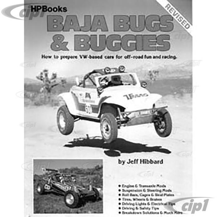 ACC-C10-9691 - BAJA BUGS AND BUGGIES