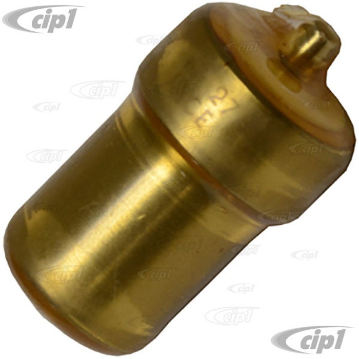 BOS-0-434-250-138 - DIESEL INJECTOR NOZZLE - GOLF 85-87 / JETTA 85-92 - SOLD EACH