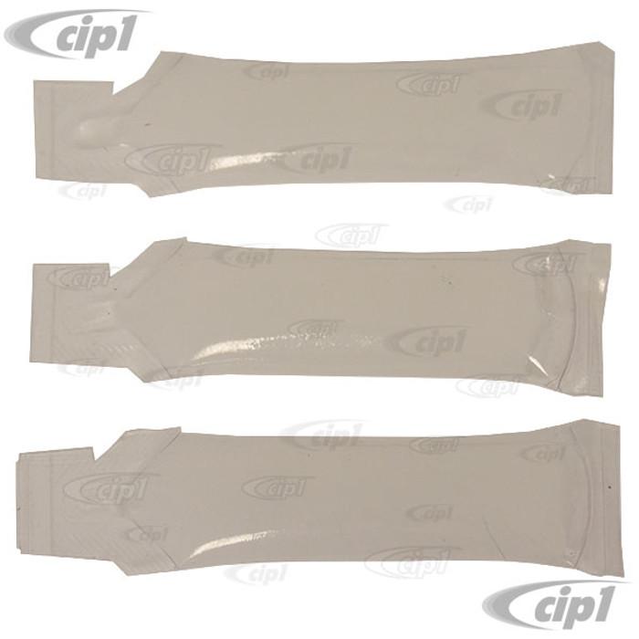 C12-6500-33 - TEFLON LUBE ANTI-SQUEAK - 0.5 OZ TUBE - SOLD EACH
